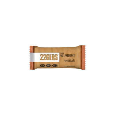 EVO BAR – SUPERFOOD – OAT &...